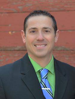 Jim Cusimano, CFP®